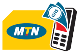 MTN-Money.png