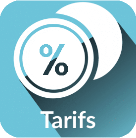 icone-tarifs.png