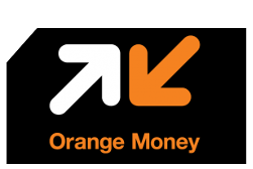 Orange-Money.png